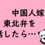 wife-speak-japanese